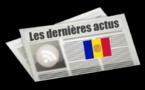 Les dernières actus d'Andorre