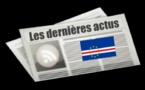 Les dernières actus du Cap-Vert