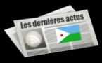 Les dernières actus de Djibouti