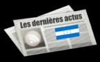 Les dernières actus du Honduras
