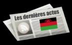 Les dernières actus du Malawi