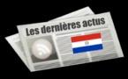 Les dernières actus du Paraguay