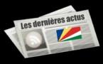 Les dernières actus des Seychelles