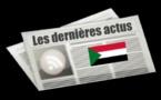 Les dernières actus du Soudan