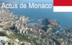 Actus de Monaco août 2016 - 3
