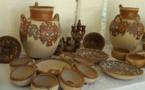 La poterie kabyle: Art et tradition