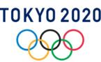 Cinq nouveaux sports feront leur apparition aux JO de Tokyo