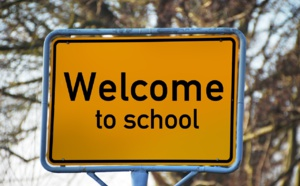 Les citoyens sont-ils des élèves? (c) Gerd Altmann de Pixabay
