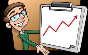 Un bon business plan est un gage de réussite (c) Pixabay