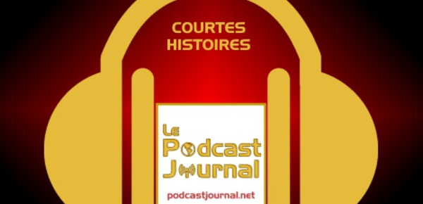 Histoires courtes en podcast: Complainte justifiée