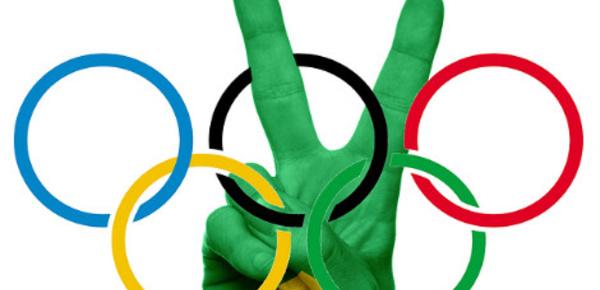 Rio 2016: 17 médailles ultramarines pour la France
