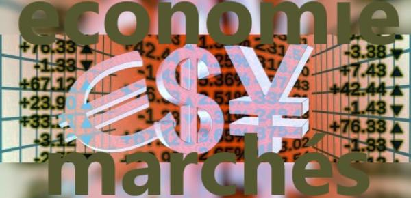 Bayer rachète Monsanto