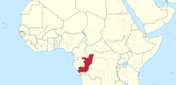 """""""I am Congo"""", un autre regard sur le pays"""