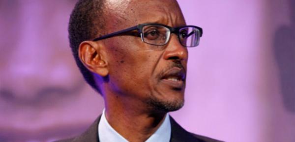 Paul Kagame, un président que le monde connaît mal