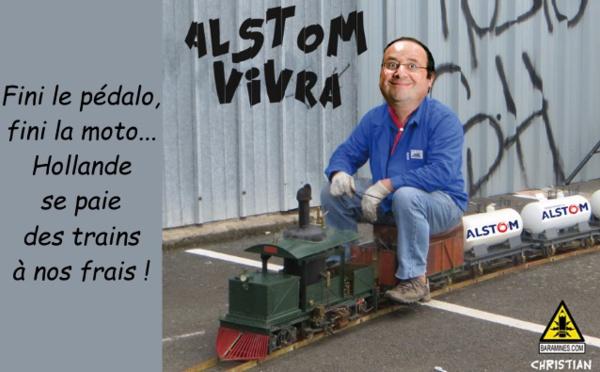 Coût électoral et prix fort à Belfort