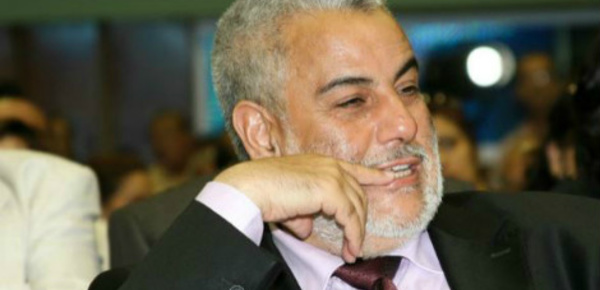 Élections législatives au Maroc: une deuxième victoire pour le PJD