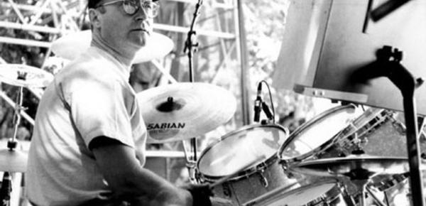 Phil Collins, la tournée qu'on n'attendait plus
