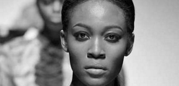 Lagos Fashion Week: la taille 32 n'est pas une obligation!
