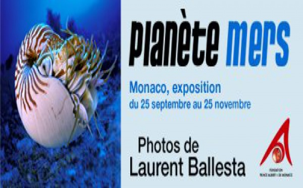 EXPO PLANETE MERS