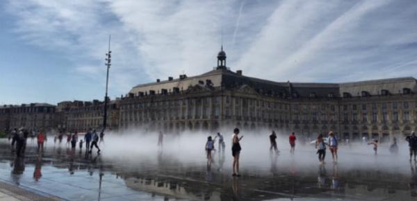 Bordeaux So Good 2016, le pari de la gastronomie pour tous