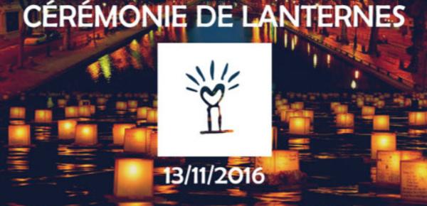 Toujours Paris: une cérémonie commémorative symbole d'espoir