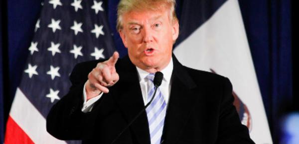 Élections américaines: Un pas en avant, deux pas en arrière