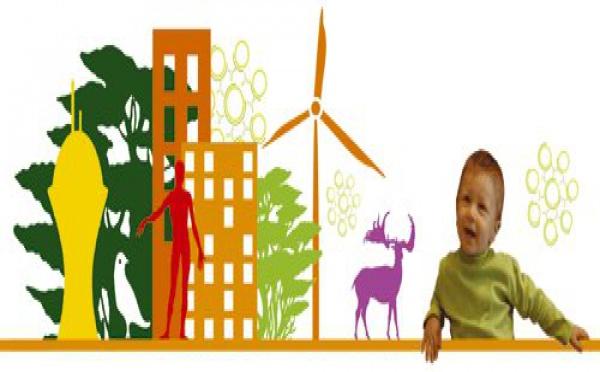 VIVERE: Salon de l'art de vivre et du développement durable