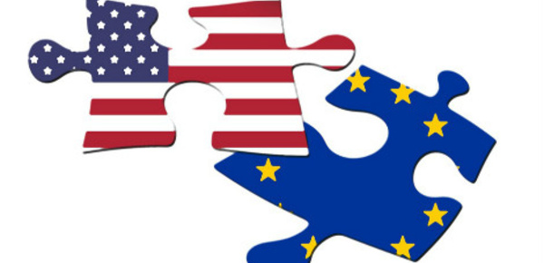 Élection de Donald Trump aux États-Unis: Vers la fin du TAFTA?