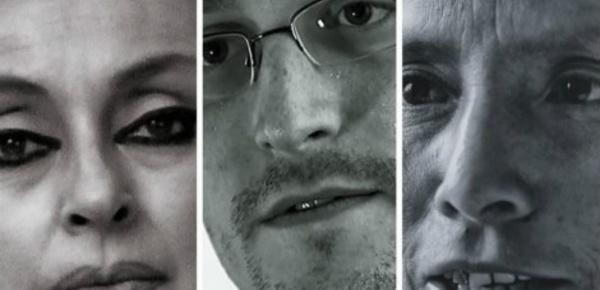 Dix jours pour défendre les Droits de l'Homme