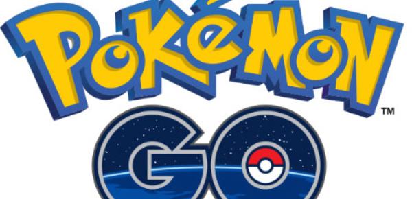 """""""Pokémon Go"""", le jeu de l'année? Oui et... non!"""