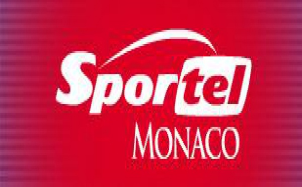 SPORTEL - SALON UNIQUE AU MONDE