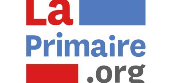 LaPrimaire.org, la politique de demain?