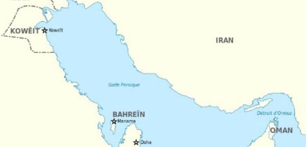 Koweït-Irak: des relations au beau fixe