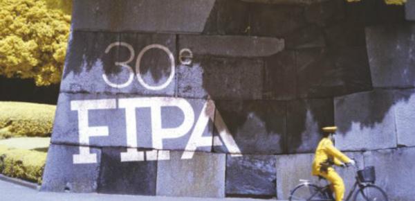 Le FIPA revient à Biarritz pour sa 30e édition