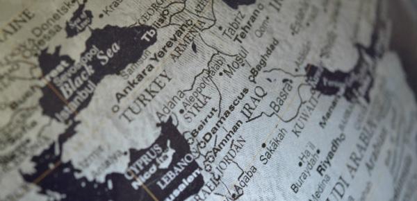Syrie: François Hollande appelle à une reprise rapide des négociations