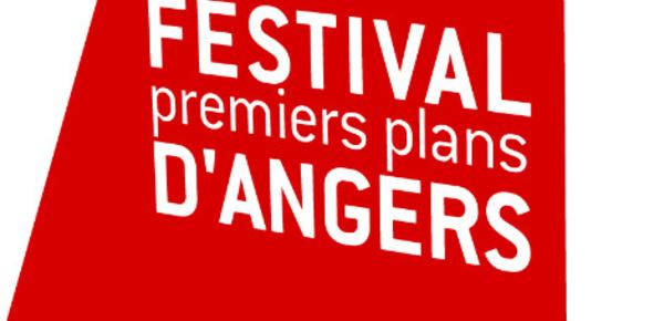 Premiers Plans: un festival de cinéma européen à Angers