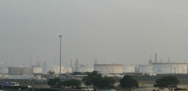 Situation financière alarmante au Koweït