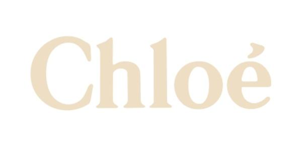 Clare Waight Keller quitte la maison Chloé