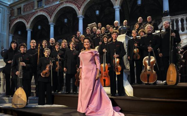Perrault revisité par Rossini