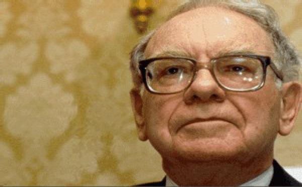 Investir comme Warren Buffett