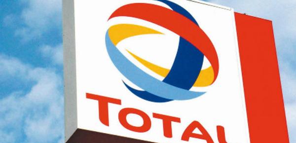 L'avenir de Total en Iran dépend de Trump