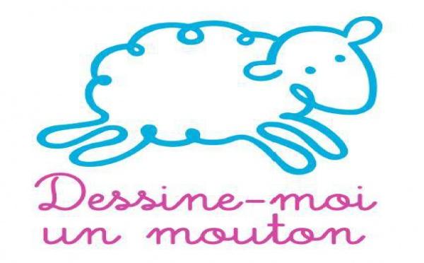 UN BON MOMENT AU RESTAURANT = UN COUP DE MAIN AUX ENFANTS !