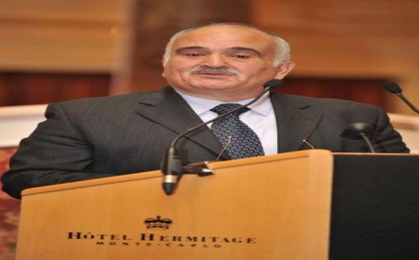 POLITIQUE ET RELIGION: Les éclaircissements de SAR le Prince El Hassan bin Talal de Jordanie