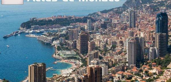 Actus de Monaco mars 2017 - 2