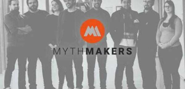 Mythmakers: connecter les porteurs de projets