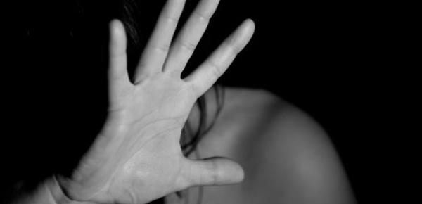 Violences conjugales: la corde aux coups