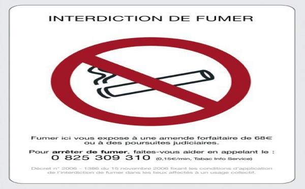 A l'aube de 2009, l'Office français de prévention du tabagisme lance un cri d'alarme