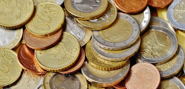 Le revenu universel, utopie ou projet sociétal d'avenir?