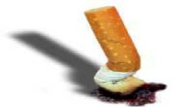J'aimerais tellement enfin arrêter de fumer !