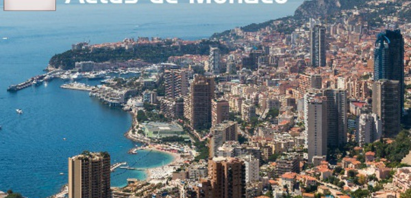 Actus de Monaco mai 2017 - 2